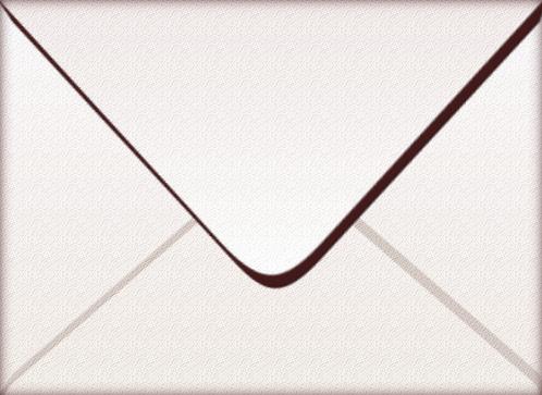 Enveloppe réponse