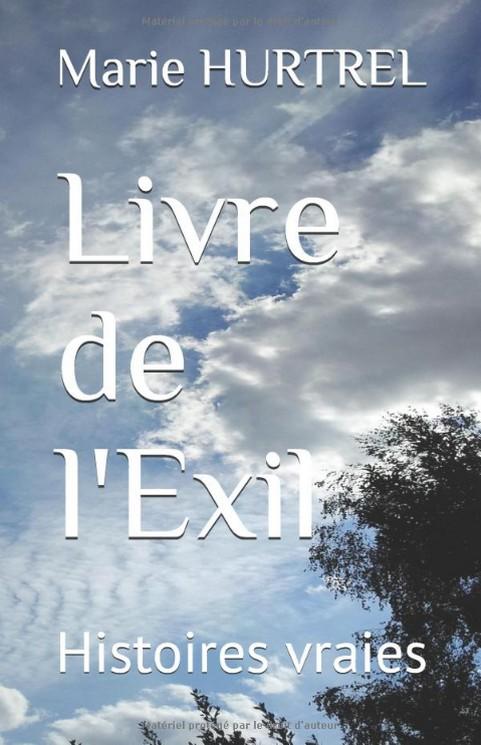 Livre de l'Exil