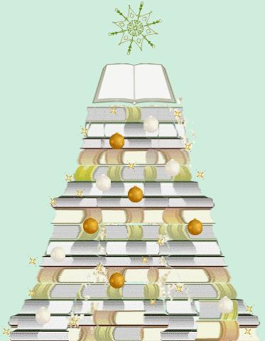 Livres de Noël - Livroël