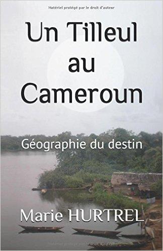 Un Tilleul au Cameroun, livre de poche