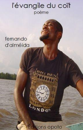 L'Evangile du coït, de Fernando d'Almeida