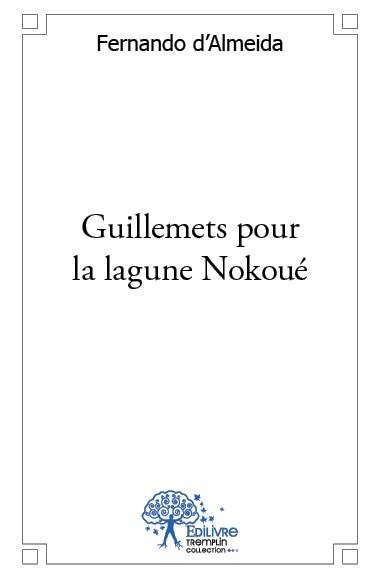 Guillemets pour la lagune Nokoué