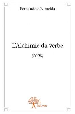 L'Alchimie du verbe