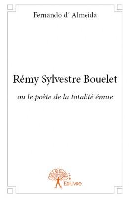 Remy Sylvestre Bouelet