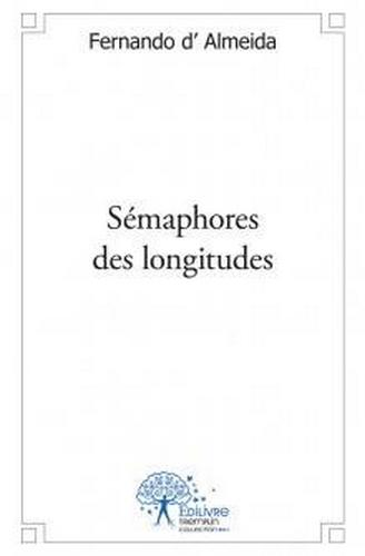 Sémaphores des longitudes